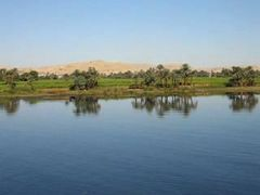 File:Nile-River1.ogg