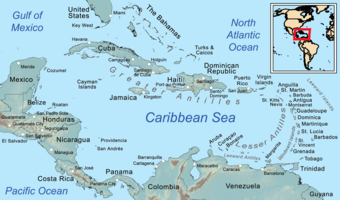 Caribbean general map.png