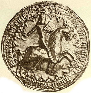 Richard of Cornwall .jpg