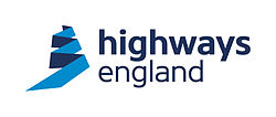 Highways England Logo Only - RGB Colour - w Exclusion Area-HQ.jpg