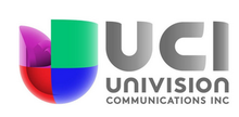 Univision Communications Inc.png