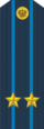 RFAF - Lieutenant Colonel - Every day blue.png