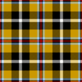 Cornish National Tartan.png