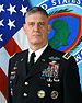 General David M Rodriguez USAFRICOM.jpg