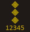 CoLP New Rank Insignia - Chief Inspector.png