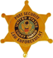 USCG Port Security Law Enforcement Badge.png