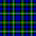 Campbell tartan (Vestiarium Scoticum) (Stewart - 'The Setts').png
