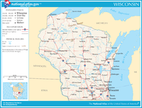 Map of Wisconsin NA.png