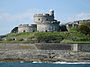 St-mawes-castle.JPG