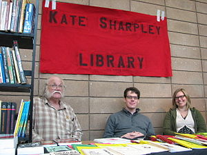 Kate Sharpley Library (BAAB 2011).jpg