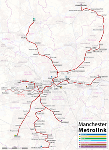 Map of Manchester Metrolink.png