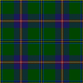 Washington State tartan 4 sett block.png