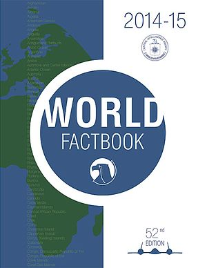 CIA World Factbook Cover.jpg