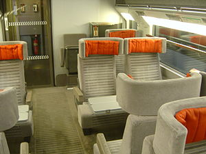 Eurostar Leisure Select Seats.jpg