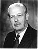 Harold Macmillan number 10 official.jpg