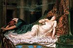 The Death of Cleopatra arthur.jpg