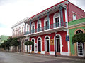 Historic house in Cabo Rojo, PR.jpg