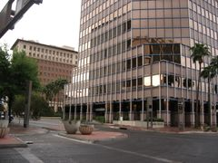 Downtown Tucson, Arizona.jpg