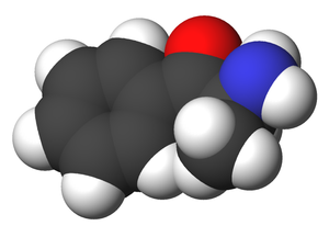 Cathinone-3d-CPK.png