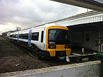 Reliveried Class 466034.jpg