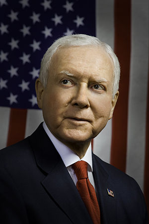 Orrin Hatch, Official Photograph.jpg
