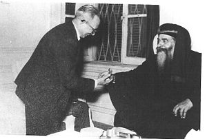 Pope Cyril VI of Alexandria.jpg