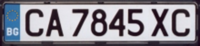 Bulgaria-automobile-license-plate for eu.png