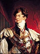 George IV of the United Kingdom.jpg