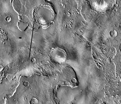 Mojave (Martian crater).jpg