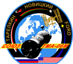 Soyuz-TMA-06M-Mission-Patch.png