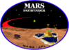 Mars Pathfinder Insignia.png