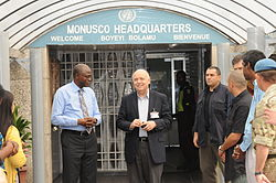 Roger Meece leaving as head of MONUSCO.jpg