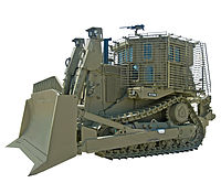 IDF-D9-Zachi-Evenor-001.jpg