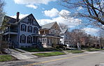 West 21st Street Historic District Erie PA Apr 13.jpg