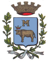 Coat of arms of Matera