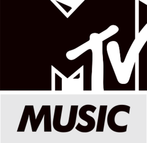 MTV Music 2013.png