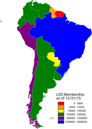 South America LDS Membership.png