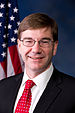 Keith Rothfus, Official Portrait, 113th Congress.jpg