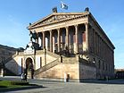Alte Nationalgalerie Berlin, 2011.jpg