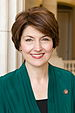 Cathy McMorris Rodgers, Official Portrait, 112th Congress.jpg