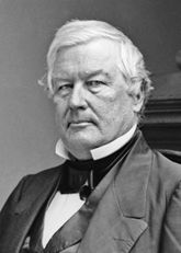 Millard Fillmore by Brady Studio 1855-65-crop.jpg