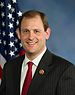 Andy Barr, official portrait, 113th Congress.jpg